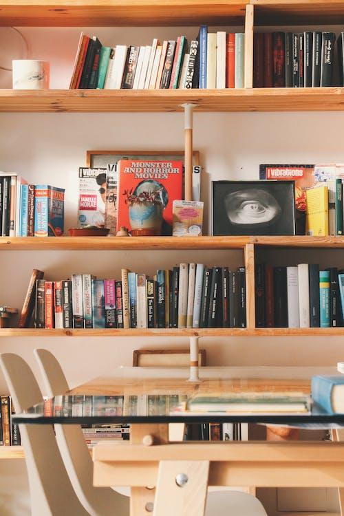 Δωρεάν στοκ φωτογραφιών με απεικόνιση, αρχιτεκτονική, βιβλία, διακόσμηση