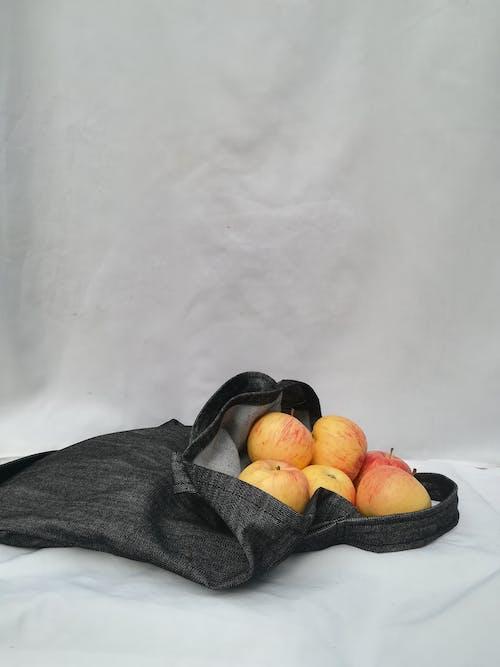 Gratis arkivbilde med delikat, epler, frisk, friskhet
