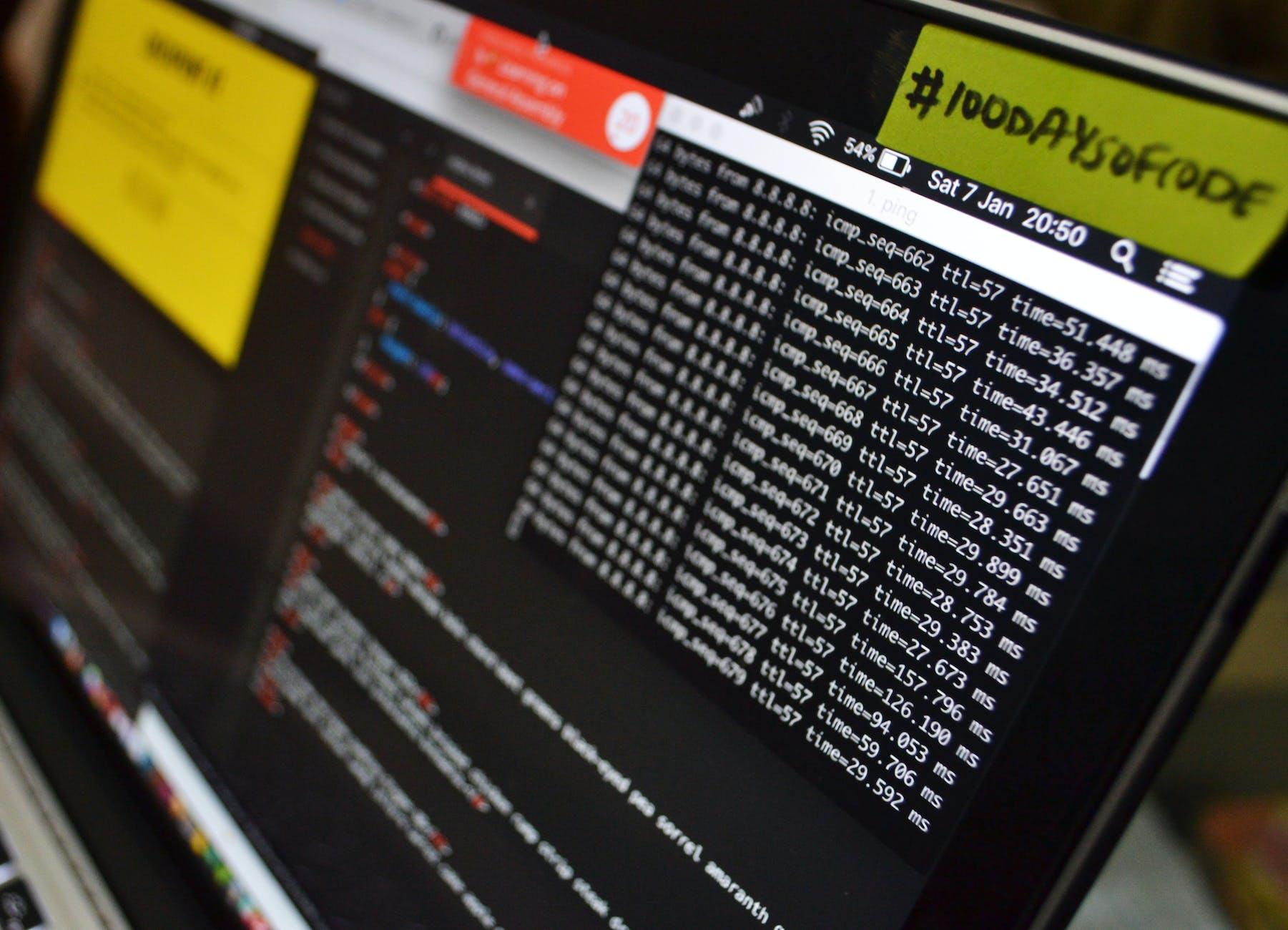 Attila PLC programozóként is hasznosnak találja a webfejlesztést