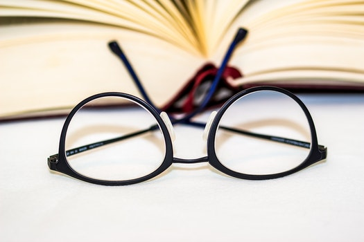 Free stock photo of vintage, school, lens, blur