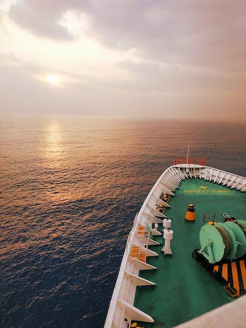 Free stock photo of beauty, nature, photography, sea