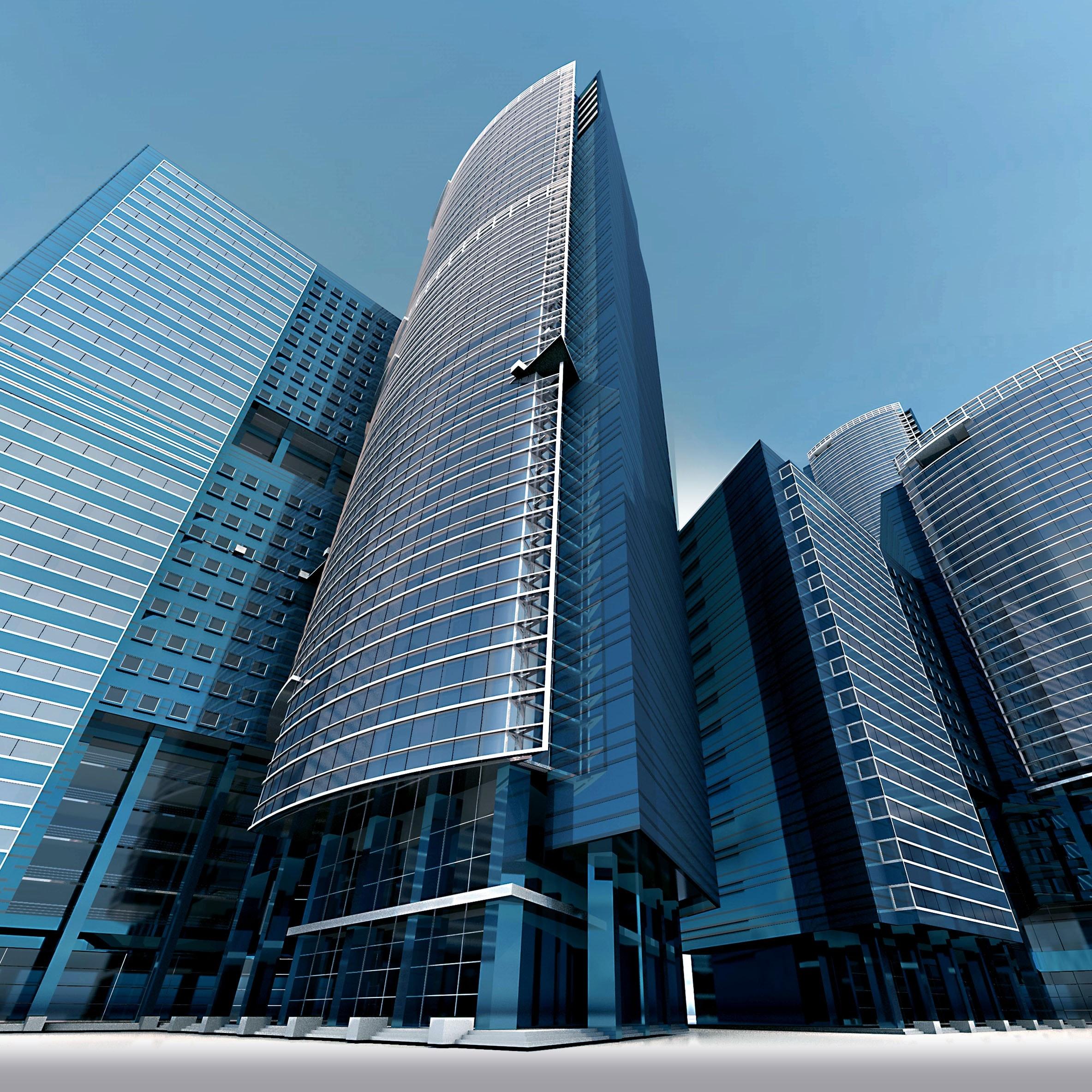 1000 engaging buildings photos pexels free stock photos