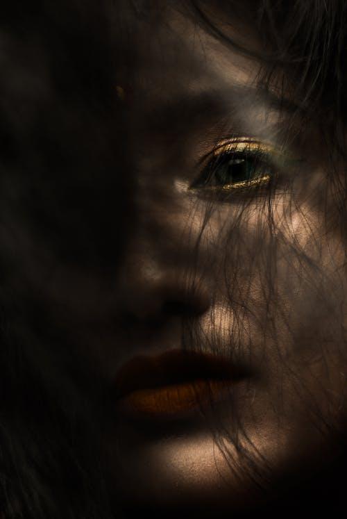 시적 이미지, 시적인, 초현실적인, 형상의 무료 스톡 사진