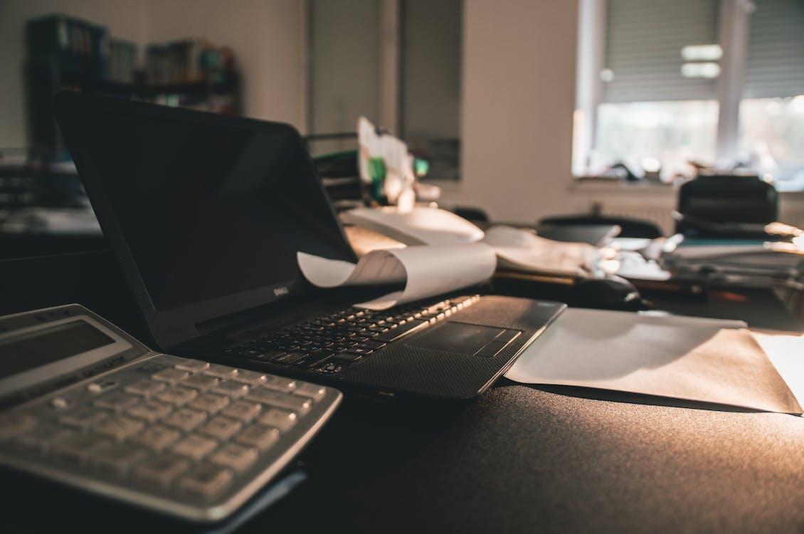 data, firma, internet