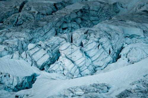 Ilmainen kuvapankkikuva tunnisteilla flunssa, geologia, huurteinen, jää