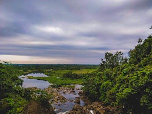Foto stok gratis fotografer, fotografi lanskap, iklim, keindahan