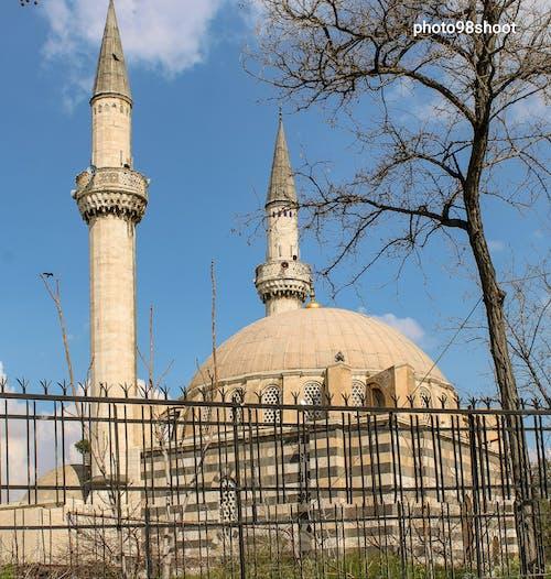 Imagine de stoc gratuită din damasc, Siria