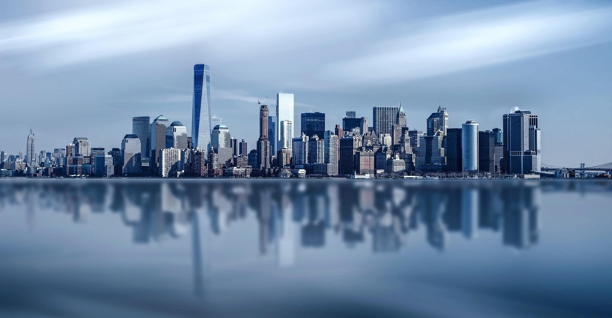 City pictures · Pexels · Free Stock Photos