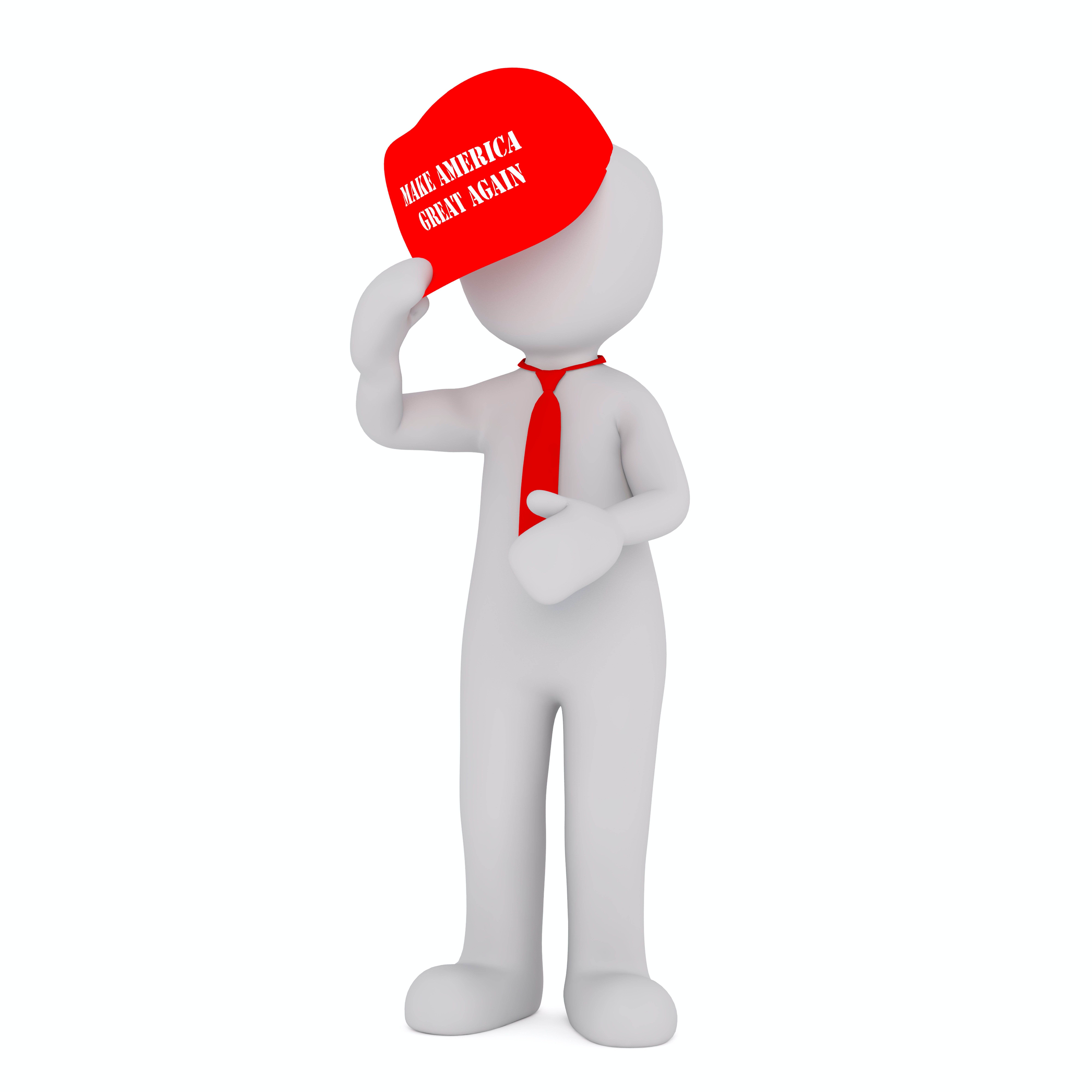 Free stock photo of businessman, suit, red, mug