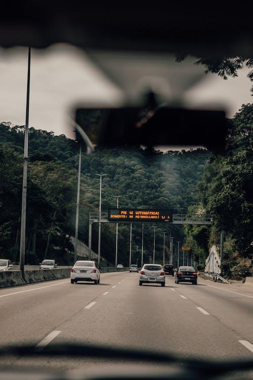 Безкоштовне стокове фото на тему «rj, дорога, місто»