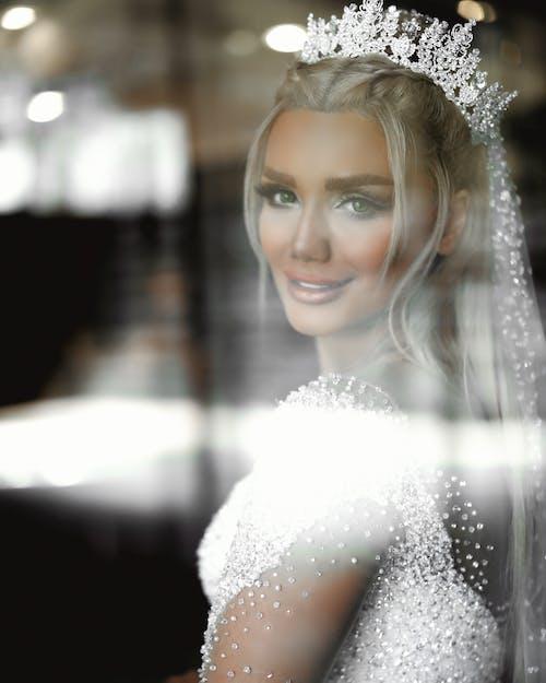 Foto d'estoc gratuïta de accessoris del casament, boda, cerimònia del casament
