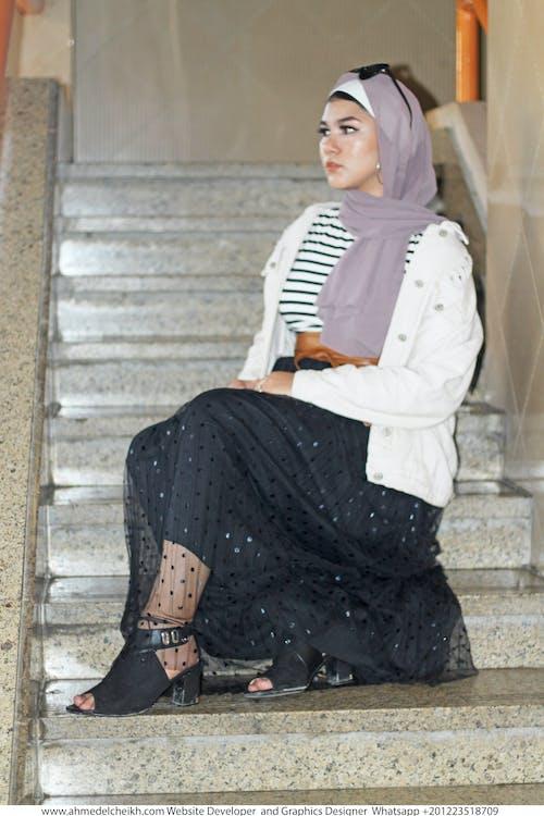 Δωρεάν στοκ φωτογραφιών με αλεξανδρεία, γυναίκα, μοντέλο