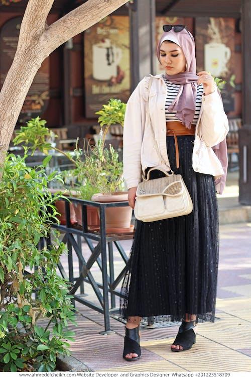 αλεξανδρεία, γυναίκα, μοντέλο