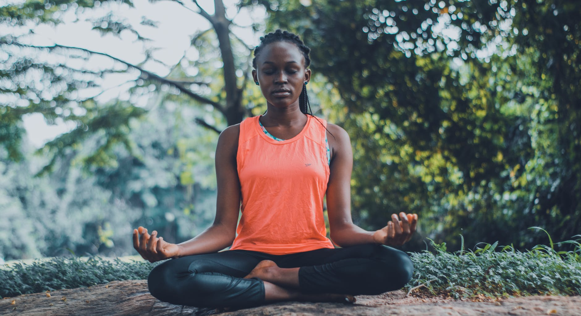 Things You Must Know About Meditation Music