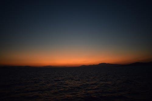 Photos gratuites de beau coucher de soleil, ciel, coucher de soleil, couleurs