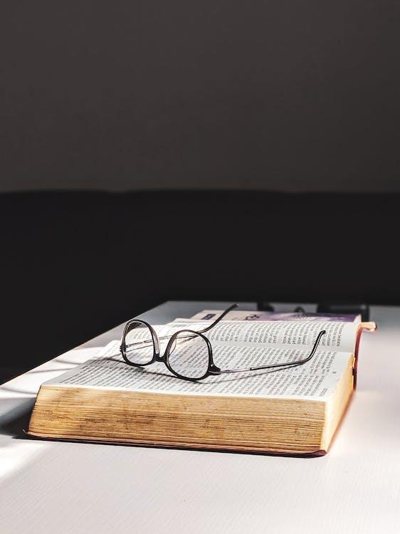 bài viết, bản văn, bộ sách