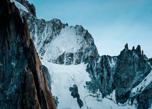 Fotobanka sbezplatnými fotkami na tému 4k tapety, Alpy, deň, exteriéry