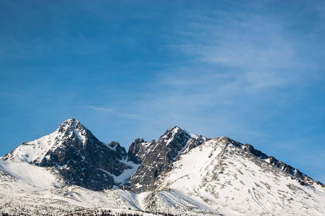 afară, Alpi, altitudine