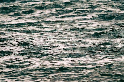Photos gratuites de couleur, eau, liquide, mer