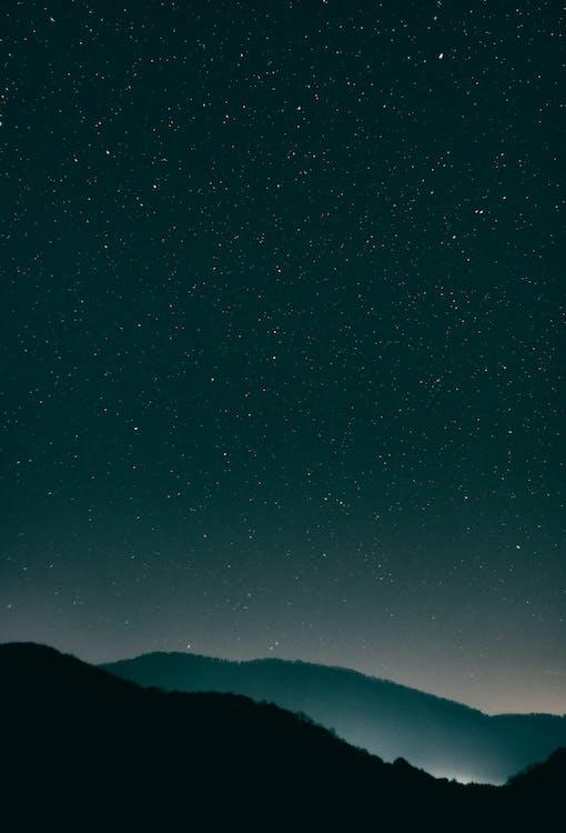 astrologia, avaruus, galaksi