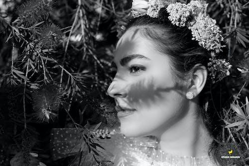 Základová fotografie zdarma na téma firma, móda, svatba, svatební obřad