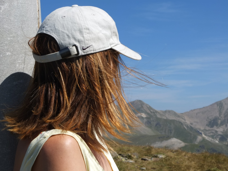 Free stock photo of adventure, looking, mount