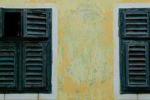 Fotobanka sbezplatnými fotkami na tému architektúra, budova, čiary, dizajn