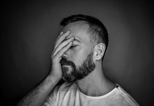 How does stress affect us psychologically?