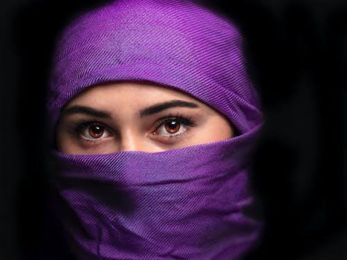 Ingyenes stockfotó #models, asina nő, boszorkány, egy nőt témában
