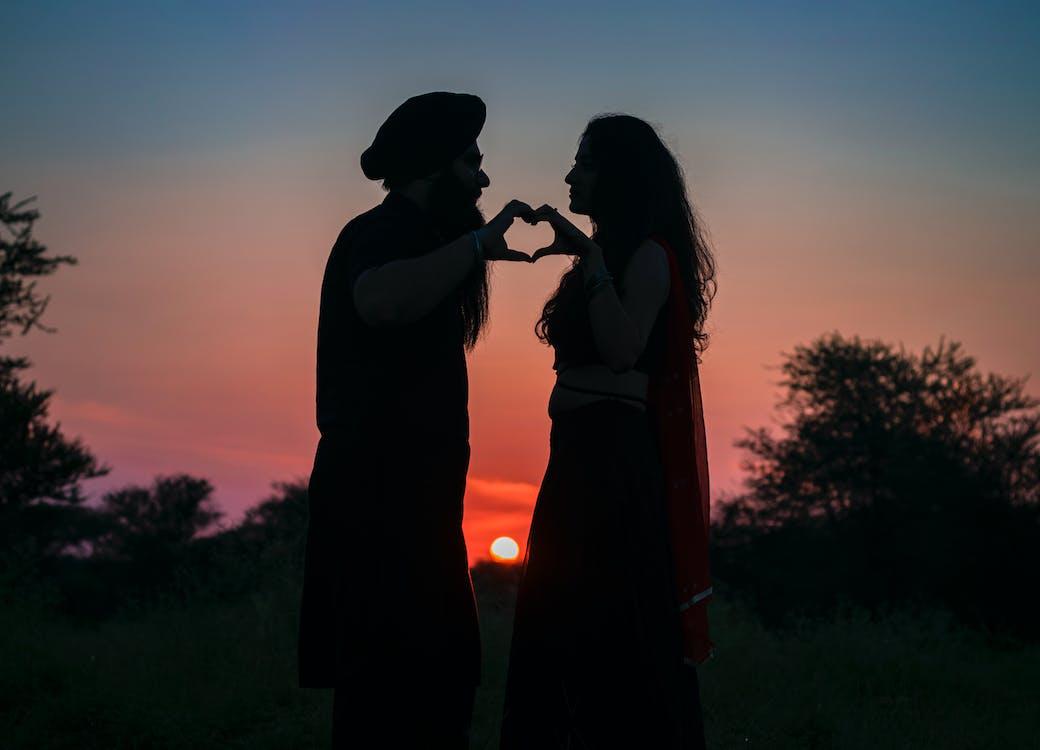близость, влюбленные, влюбленный