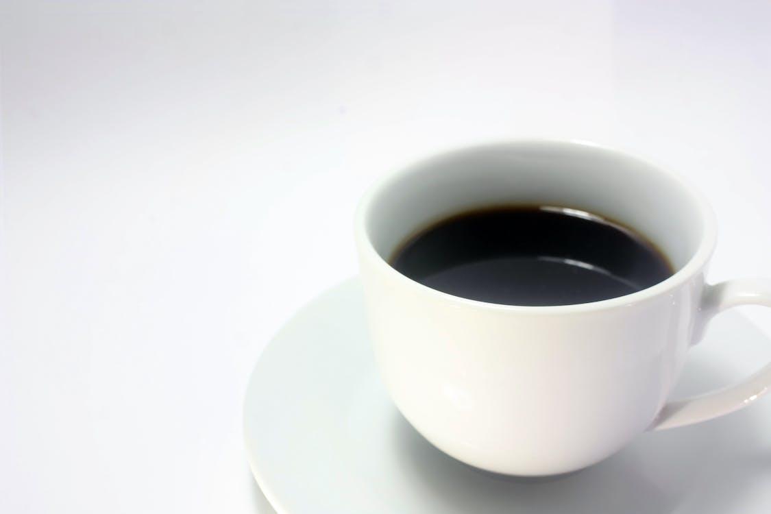 咖啡, コ ー ヒ ー, foto garage ag