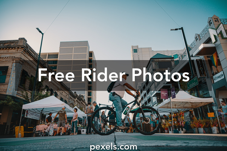 250 Beautiful Religious Photos Pexels Free Stock Photos: 250+ Beautiful Rider Photos · Pexels · Free Stock Photos