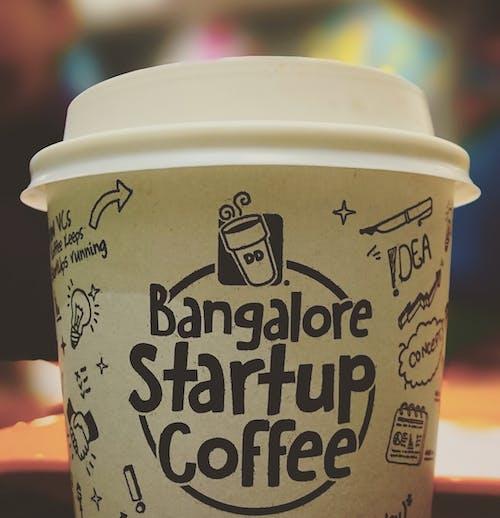 Free stock photo of cappuccino, coffee, mocha