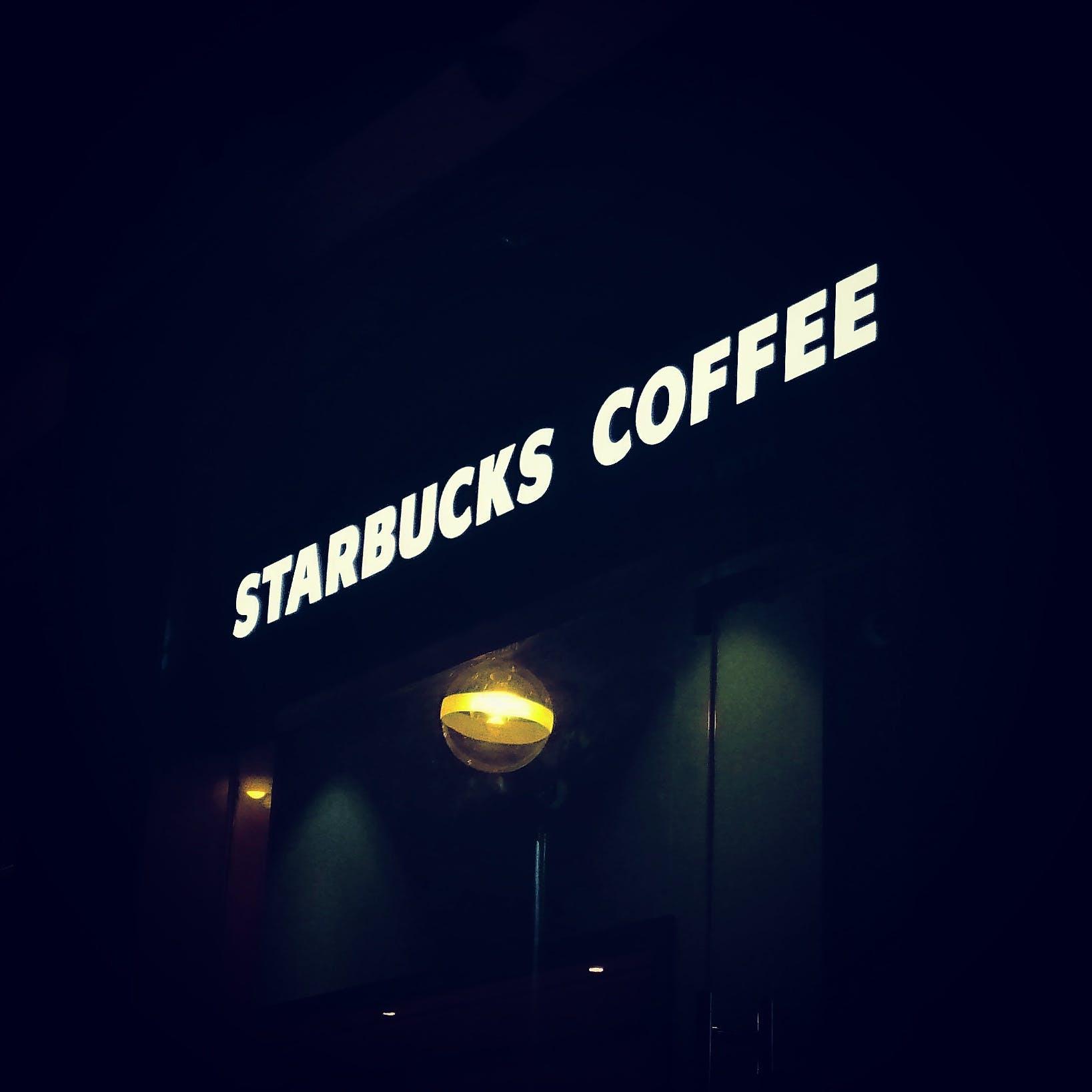 business, café, coffee