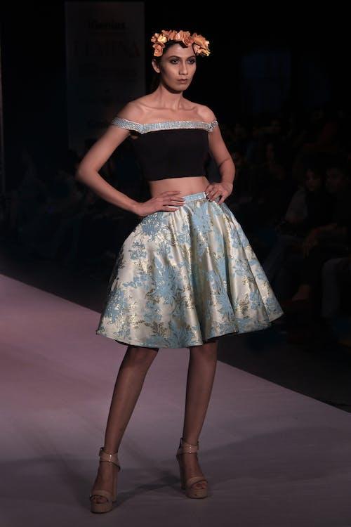 #models, asijský model, beautifulmodel