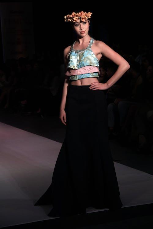 Ilmainen kuvapankkikuva tunnisteilla #models, aasialainen malli, beautifulmodel, canon