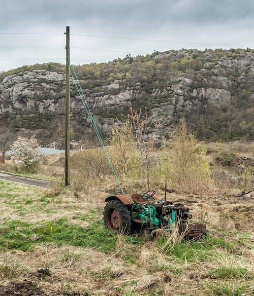 ağır, alan, Antik, arazi içeren Ücretsiz stok fotoğraf