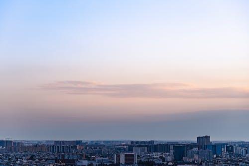 Δωρεάν στοκ φωτογραφιών με αστική φωτογραφία, πόλη
