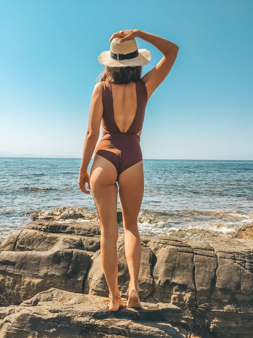Безкоштовне стокове фото на тему «берег, берег моря, вода, горизонт»