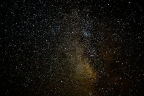 Kostnadsfri bild av 4k tapeter, astro, astronomi, bakgrundsbild galaxy