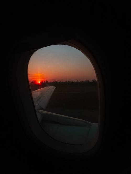Fotobanka sbezplatnými fotkami na tému cestovať, dopravný systém, let, letectvo