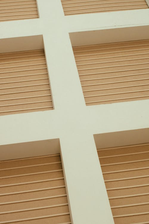 Kostenloses Stock Foto zu architektur, außen, business, fassade
