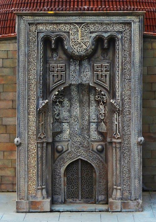Ilmainen kuvapankkikuva tunnisteilla arkkitehtuuri, historia, historiallinen, keskiaikainen