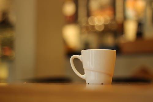Imagine de stoc gratuită din băuturi, bokeh, cafea