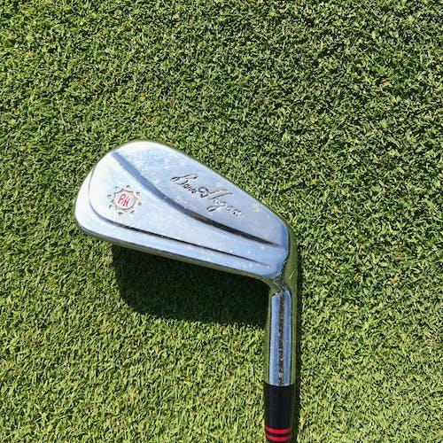 Free stock photo of golf