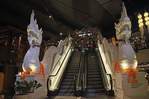 Kostnadsfri bild av bangkok, bangkokhaps