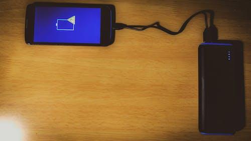 Foto profissional grátis de cobrança, conhecimento, mobile ph9ne, smartphone