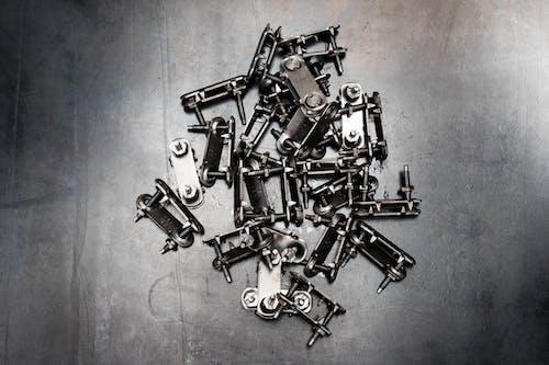 Kostnadsfri bild av mekanik, mekaniker, skruvar
