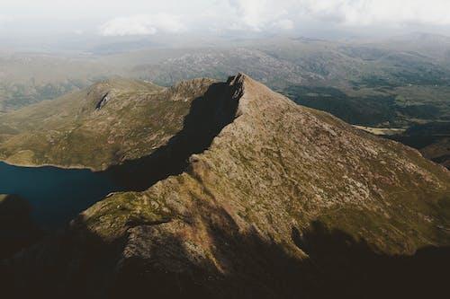 Безкоштовне стокове фото на тему «вершина, вершина гори, високий, висота»