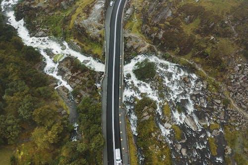 Chụp ảnh đường Trên Không